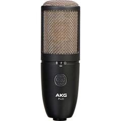 AKG Perception 420 конденсаторный микрофон