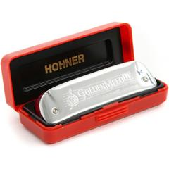 HOHNER Golden Melody 542/20 A (M542106)  губная гармошка